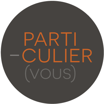 Clients particuliers