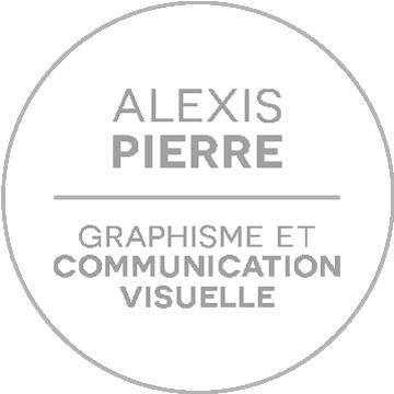 Graphisme, communication visuelle et direction artistique