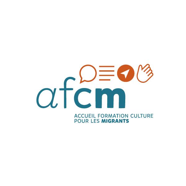 Logo AFCM