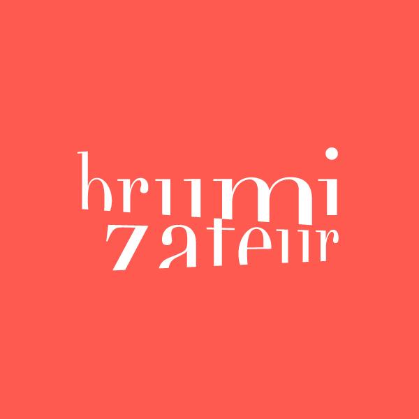 Logo Brumizateur