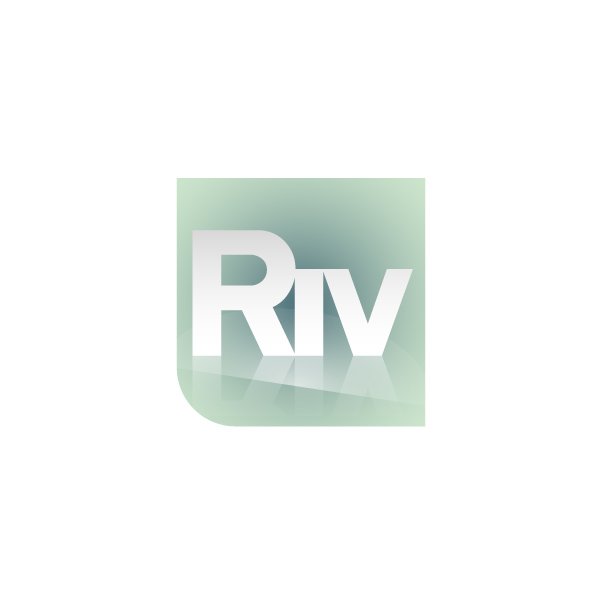 Logo Digisens RIV