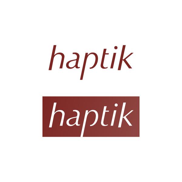 Logo Digisens Haptik