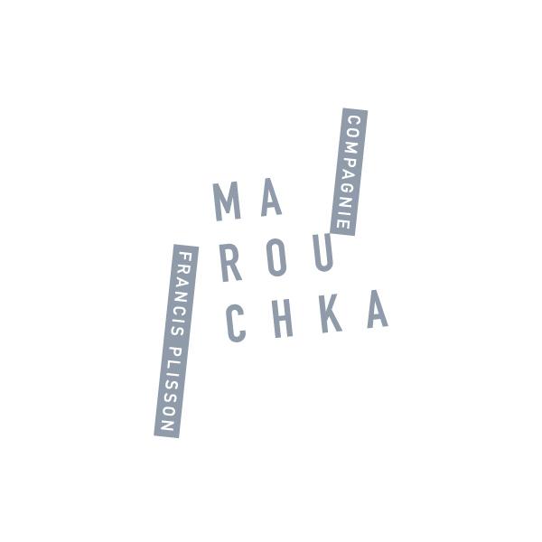 Logo compagnie Marouchka