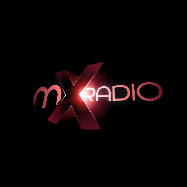 Logo MX Radio