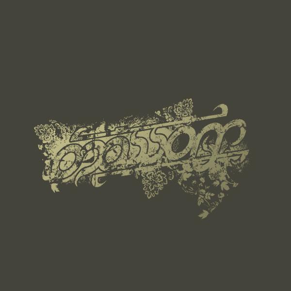 Logo Opossom