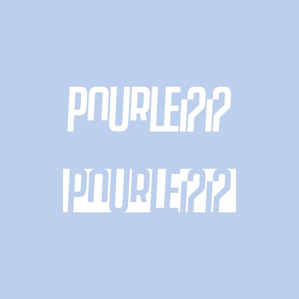 Logo Pourle1212