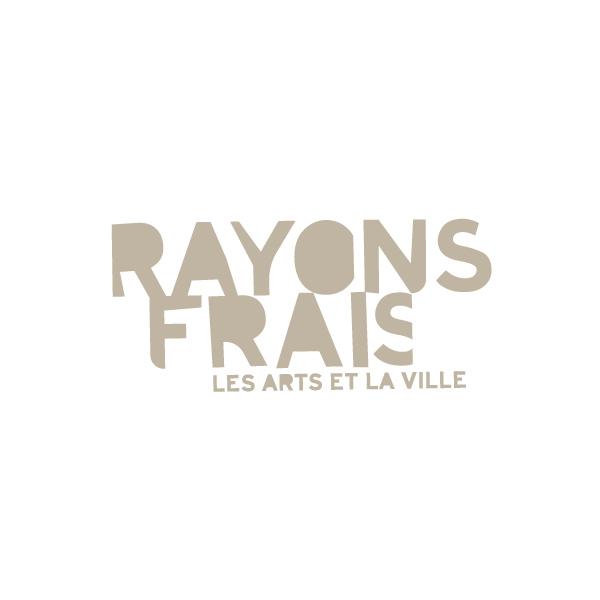 Logo Rayons Frais 2008