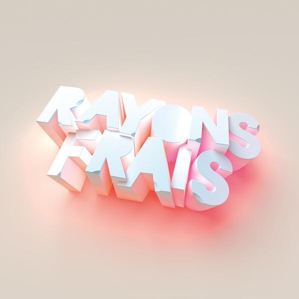 Logo Rayons Frais 2012