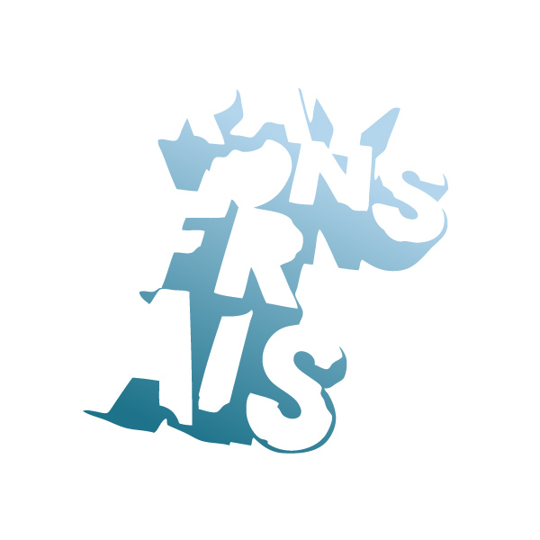 Logo Rayons Frais 2012 / alternatif