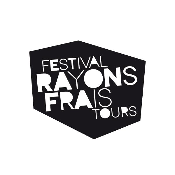 Logo Rayons Frais 2014