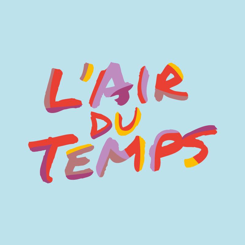 Festival L'Air du Temps 2021
