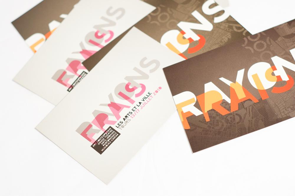 Rayons Frais 2010 cart'com
