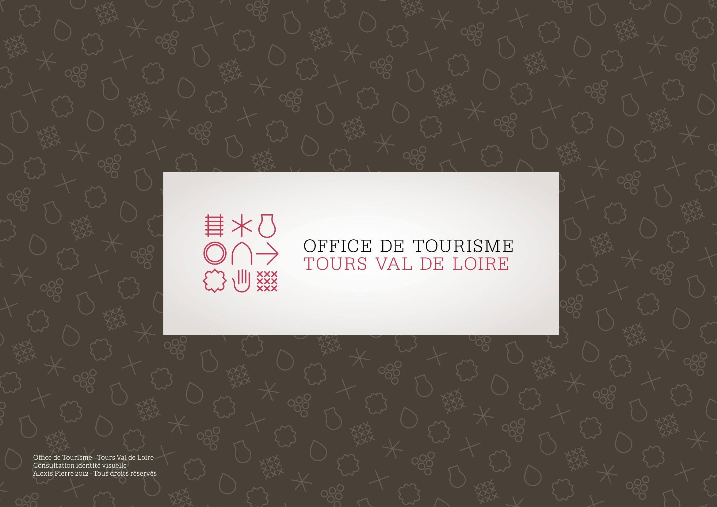 Tours Val de Loire 4