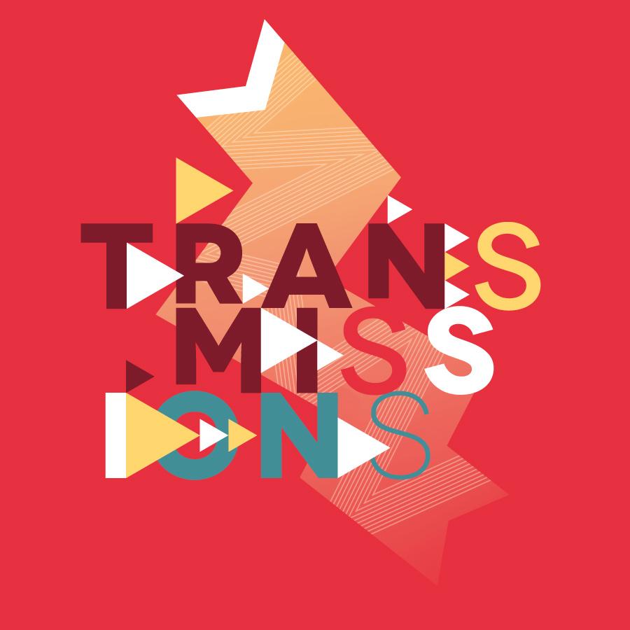 Transmissions visuel
